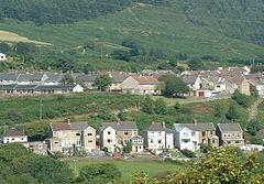 Bryn, Neath Port Talbot httpsuploadwikimediaorgwikipediacommonsthu