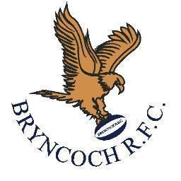 Bryncoch RFC httpspbstwimgcomprofileimages5868372572581
