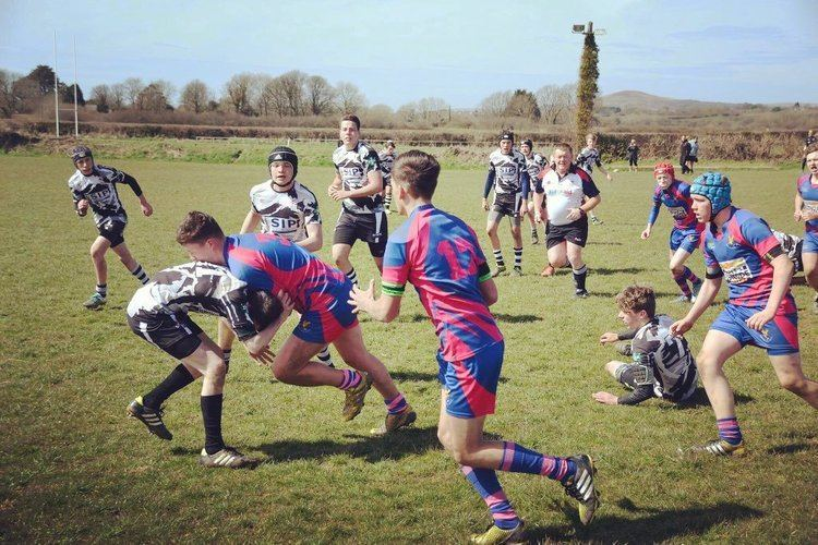 Bryncoch RFC Bryncoch RFC on Twitter quotwell done boys httpstcoasX2F3eNBZquot