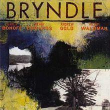 Bryndle httpsuploadwikimediaorgwikipediaenthumb6