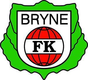 Bryne FK httpsuploadwikimediaorgwikipediaendd8Bry