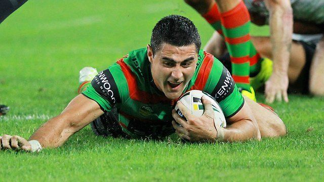 Bryson Goodwin South Sydney Rabbitohs reward duo Bryson Goodwin and Dave