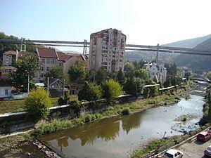 Bârzava (Timiș) httpsuploadwikimediaorgwikipediacommonsthu