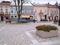 Brzesko httpsuploadwikimediaorgwikipediacommonsthu