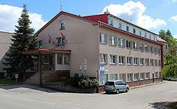 Brzkov httpsuploadwikimediaorgwikipediacommonsthu