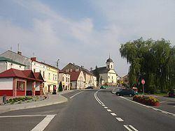 Brzostek httpsuploadwikimediaorgwikipediacommonsthu