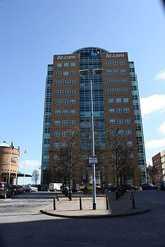 BT Riverside Tower httpsuploadwikimediaorgwikipediacommonsthu