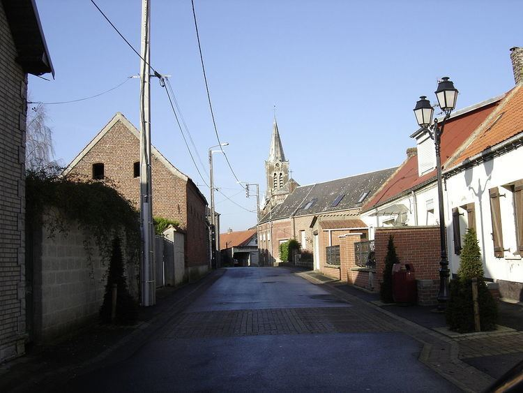Béthencourt