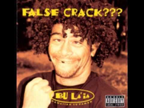 Bu Laia Bulaia quot Surfing Makapu39u quot False Crack YouTube