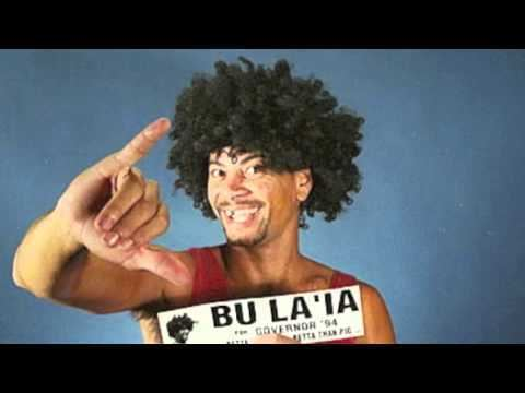 Bu Laia Bu La39ia Prank Call YouTube
