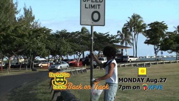 Bu Laia Bu Laia Show Back on Track YouTube