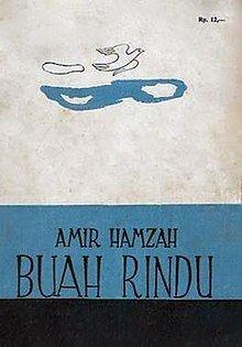 Buah Rindu httpsuploadwikimediaorgwikipediaenthumb7