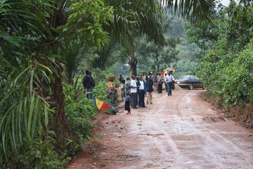Bubanza Province httpswwwinsightonconflictorgwpcontentuploa