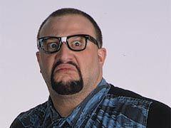 Bubba Ray Dudley wwwangelfirecomwrestling2kbluntbuhbuhjpg