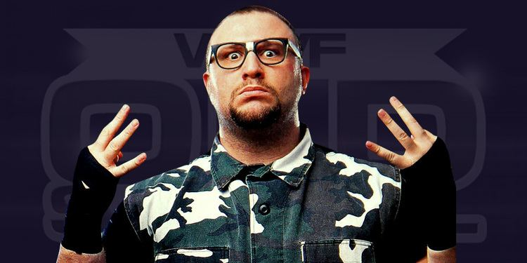 Bubba Ray Dudley Bubba Ray Dudley Was Close To Returning To Impact Wrestling