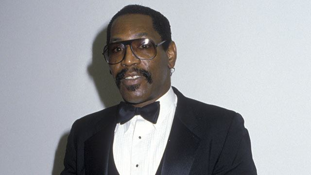 Bubba Smith staged modern draft too late for Bubba