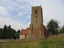 Bubbenhall httpsuploadwikimediaorgwikipediacommonsthu