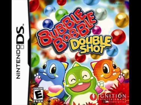Bubble Bobble Double Shot httpsiytimgcomviH3hHSmdQlEhqdefaultjpg