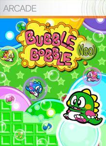 Bubble Bobble Plus! httpsuploadwikimediaorgwikipediaencccBub