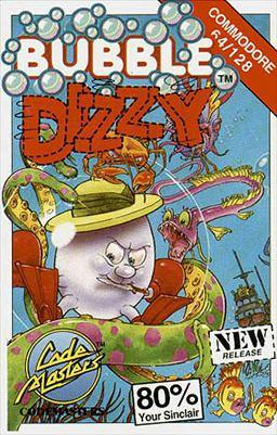 Bubble Dizzy httpsuploadwikimediaorgwikipediaen33fBub
