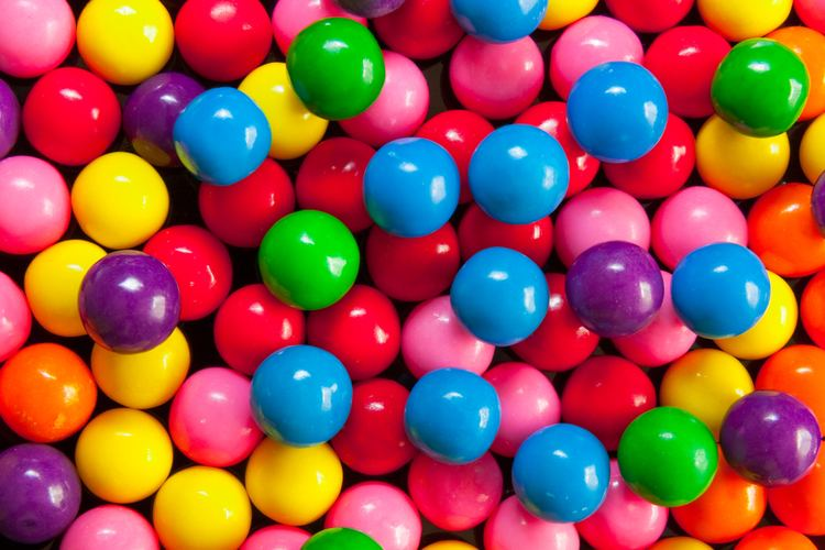 Bubble gum Goody Goody GumdropBubble Gum Goody Goody Gum Drop Candy Stores