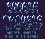 Bubble Trouble (1993 video game) img2gameoldiescomsitesdefaultfilesstylesth