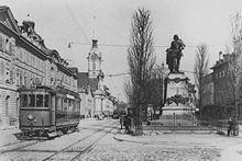 Bubenbergplatz httpsuploadwikimediaorgwikipediacommonsthu
