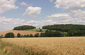 Bubenik (hill) httpsuploadwikimediaorgwikipediacommonsthu