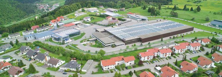 Bubsheim wwwantonhaeringdeablagemed00000018129130778