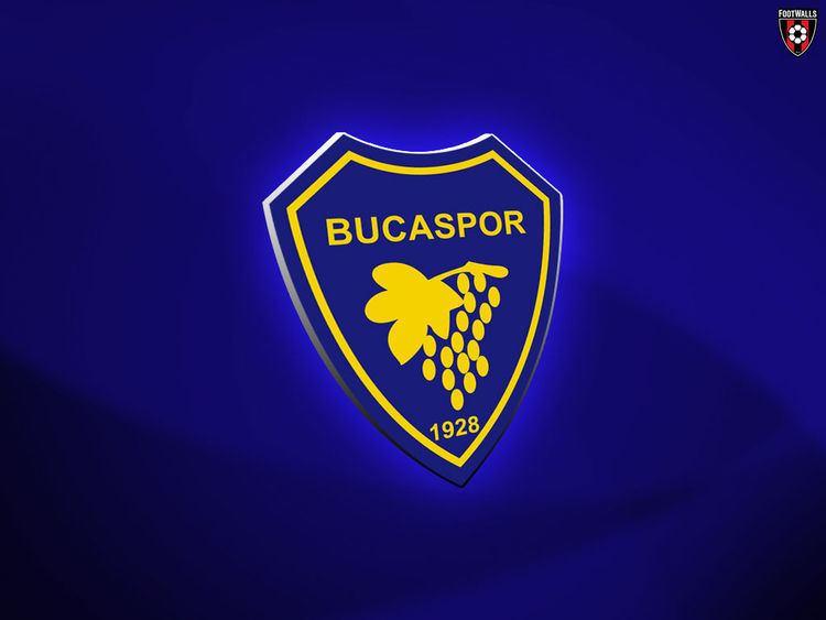 Bucaspor Bucaspor Wallpaper 4 Football Wallpapers
