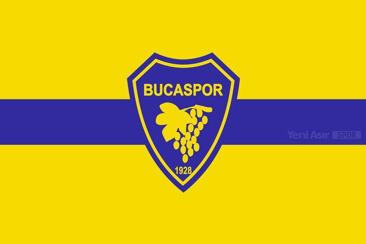 Bucaspor Bucaspor cezay takmad Spor Haberleri