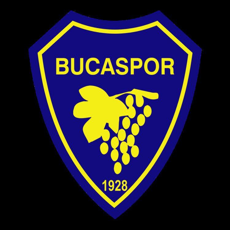 Bucaspor httpsuploadwikimediaorgwikipediaenthumb6