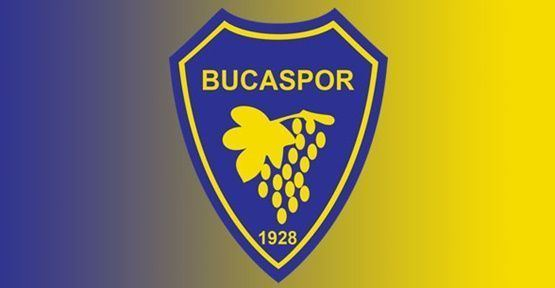 Bucaspor Bucaspor39da sessizlik hakim Ege Telgraf Gazetesi