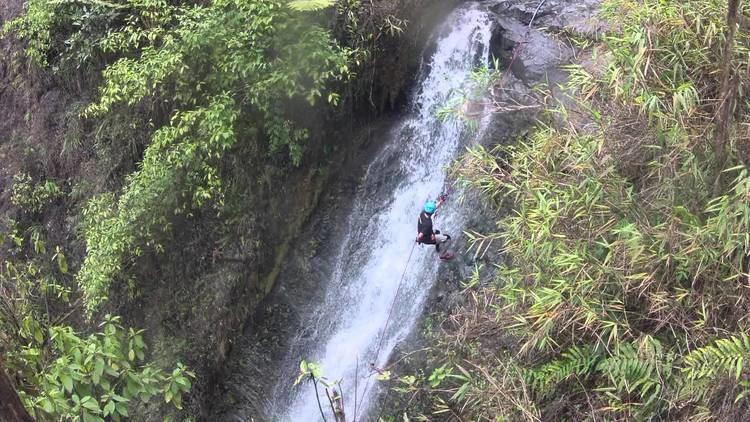 Bucay, Ecuador httpsiytimgcomviPB2gxGlduJYmaxresdefaultjpg