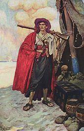 Buccaneer httpsuploadwikimediaorgwikipediacommonsthu
