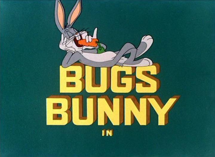 Buccaneer Bunny Buccaneer Bunny 1948 The Internet Animation Database