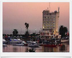 Buceo httpsuploadwikimediaorgwikipediacommonsthu
