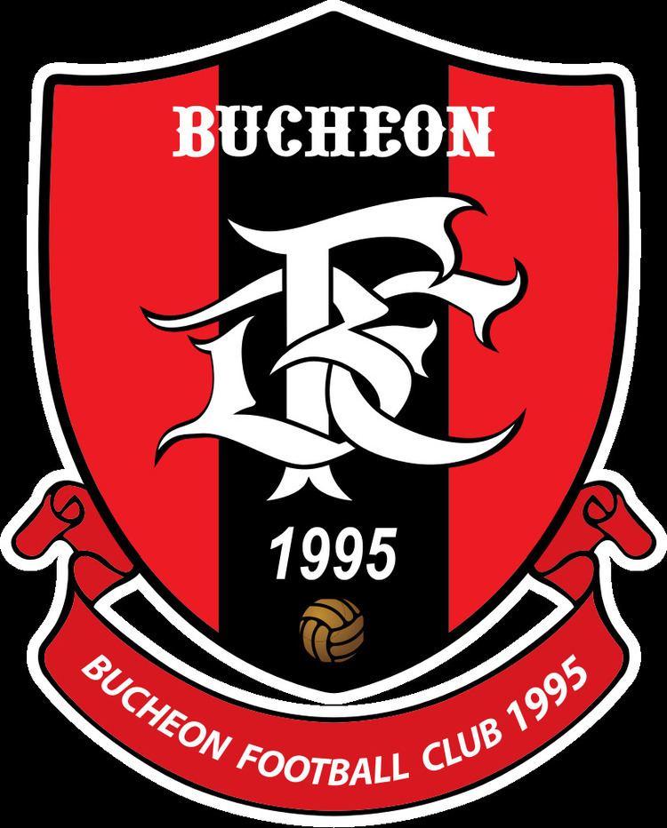 Bucheon FC 1995 httpsuploadwikimediaorgwikipediaenthumb1