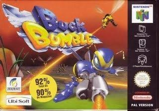 Buck Bumble httpsuploadwikimediaorgwikipediaenaa9Buc