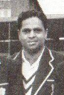 Buck Divecha httpsuploadwikimediaorgwikipediaenee0RV