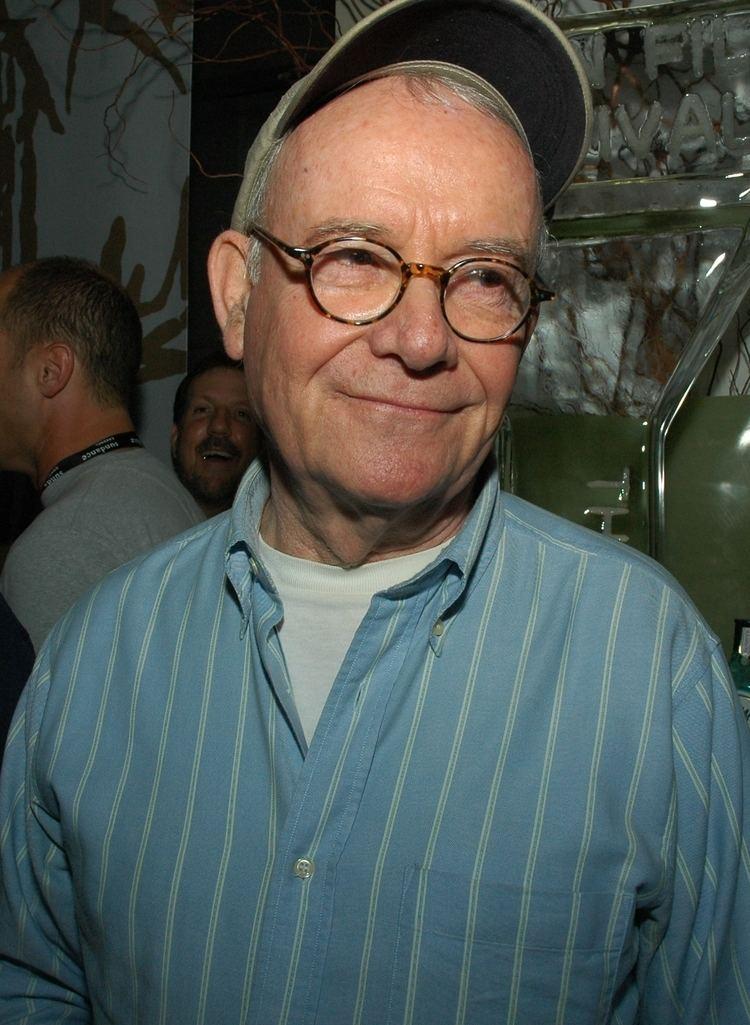 Buck Henry wwwtvtimemachinecomsyswpcontentuploads2012