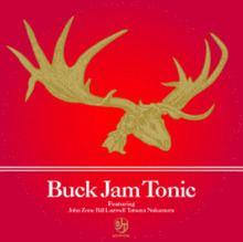 Buck Jam Tonic httpsuploadwikimediaorgwikipediaenthumb3