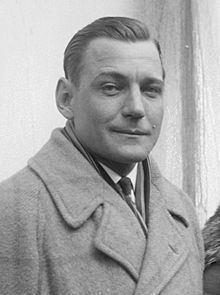 Buck Jones httpsuploadwikimediaorgwikipediacommonsthu