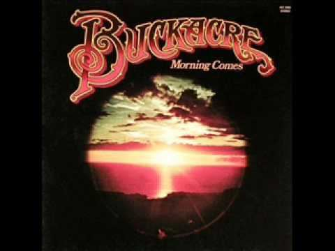 Buckacre Out of Touch by Buckacre YouTube