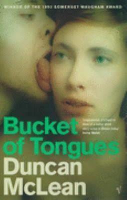Bucket of Tongues t2gstaticcomimagesqtbnANd9GcTJUjGNirXEM9RapB