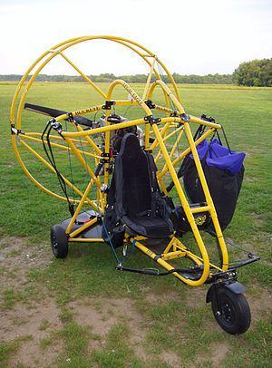 Buckeye Eagle httpsuploadwikimediaorgwikipediacommonsthu