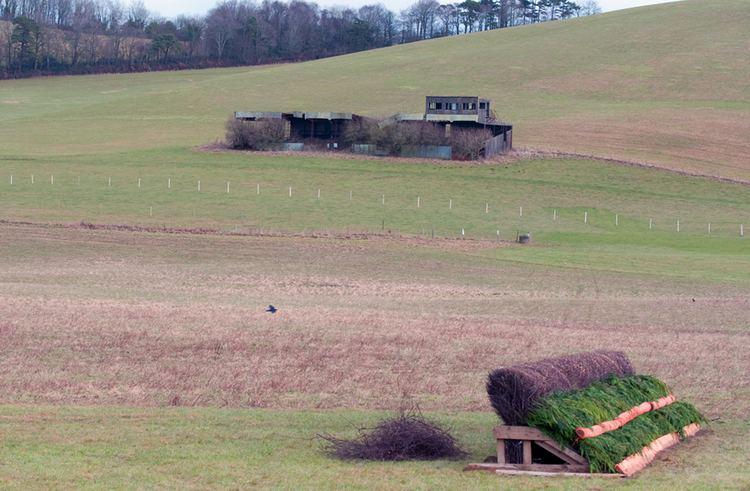 Buckfastleigh Racecourse httpsuploadwikimediaorgwikipediacommons99