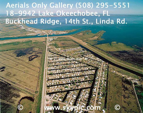Buckhead Ridge, Florida wwwskypiccomflcentral189942jpg