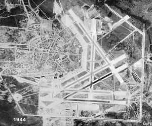 Buckingham Army Airfield httpsuploadwikimediaorgwikipediacommonsthu