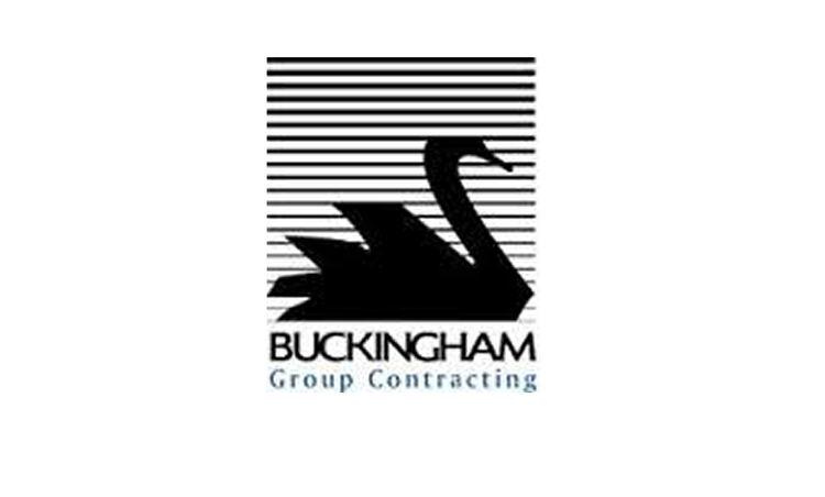 Buckingham Group wwwirccarocellecoukimagesimgnewspolestarjpg